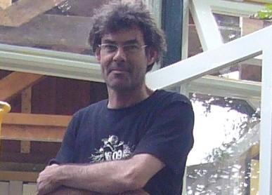 In memoriam Olaf Beelen